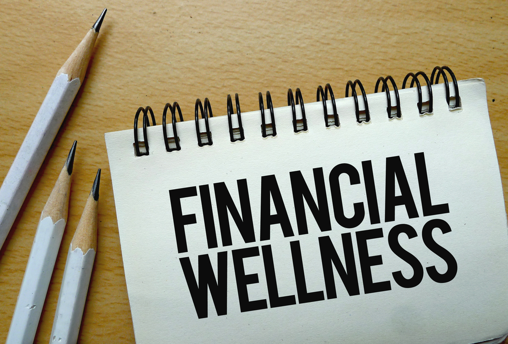 5 Ways To Measure Your Employees' Financial Wellness