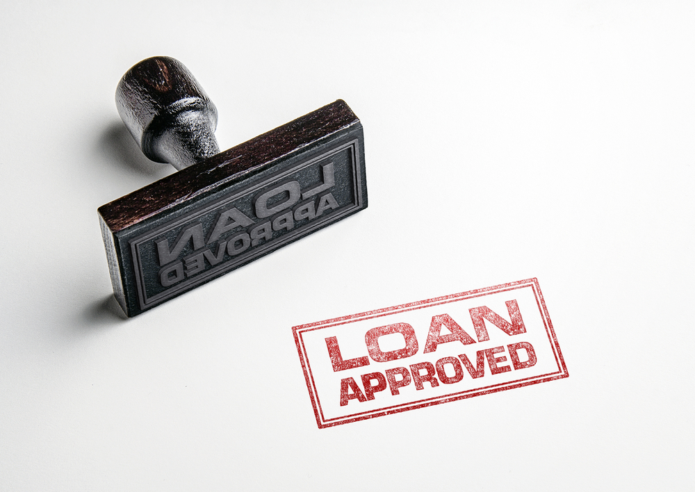 How to get a personal loan in less than 5 minutes