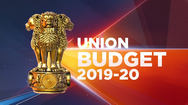 Union Budget 2019: Start-ups give thumbs up to slew of measures