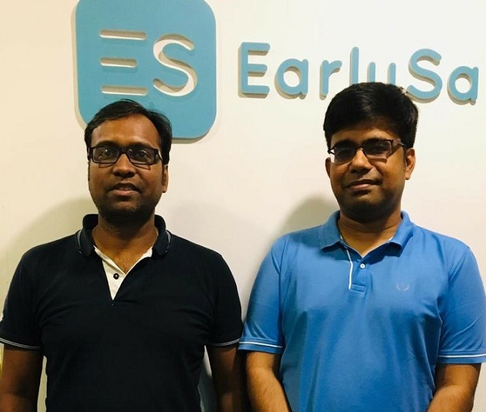 EarlySalary Strengthens Leadership Team as Part of Growth Strategy