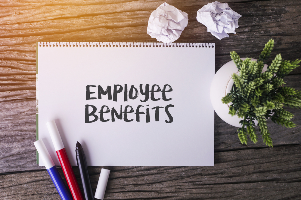 Employee Financial Welfare and Performance: A Deeper Look into The Relationship