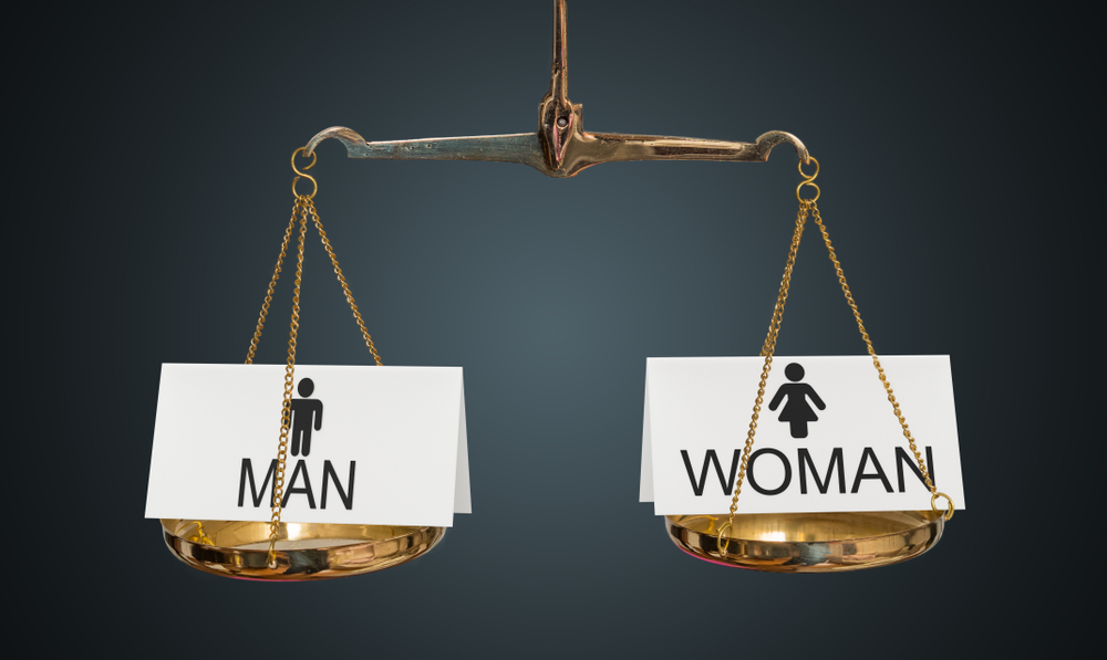 Don't let your organization miss the mark of pay equity
