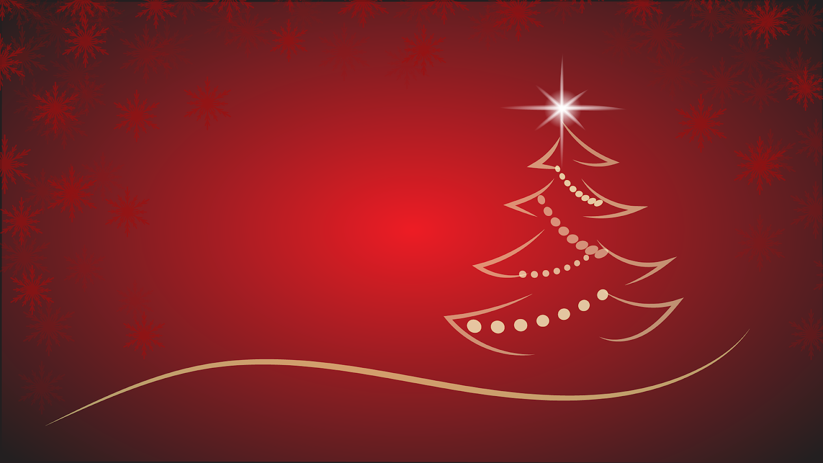 Stretch Your Christmas Budget and Enjoy Fully, with Instant Cash Loans