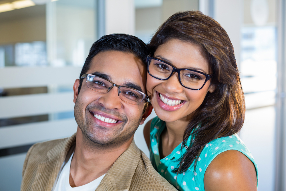 Spouse In The Same Office: A Closer Look At The Implications for HR