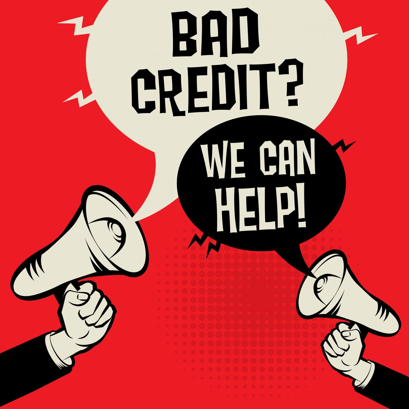 Personal Loans Without A Credit Score