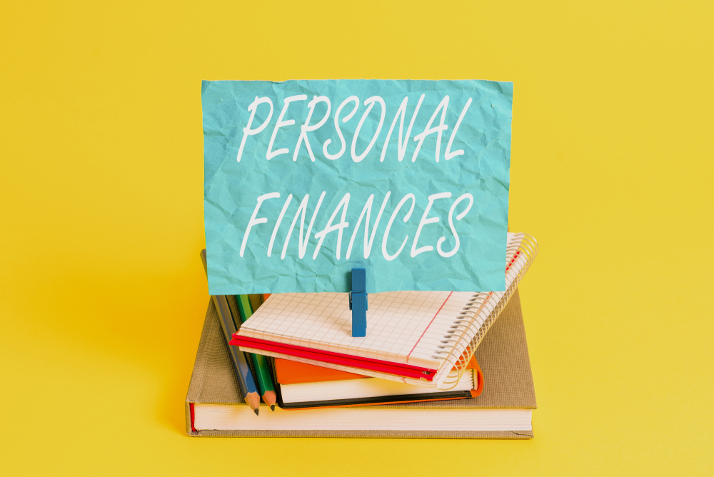 Personal Loan Offers, Guide to Personal Loan