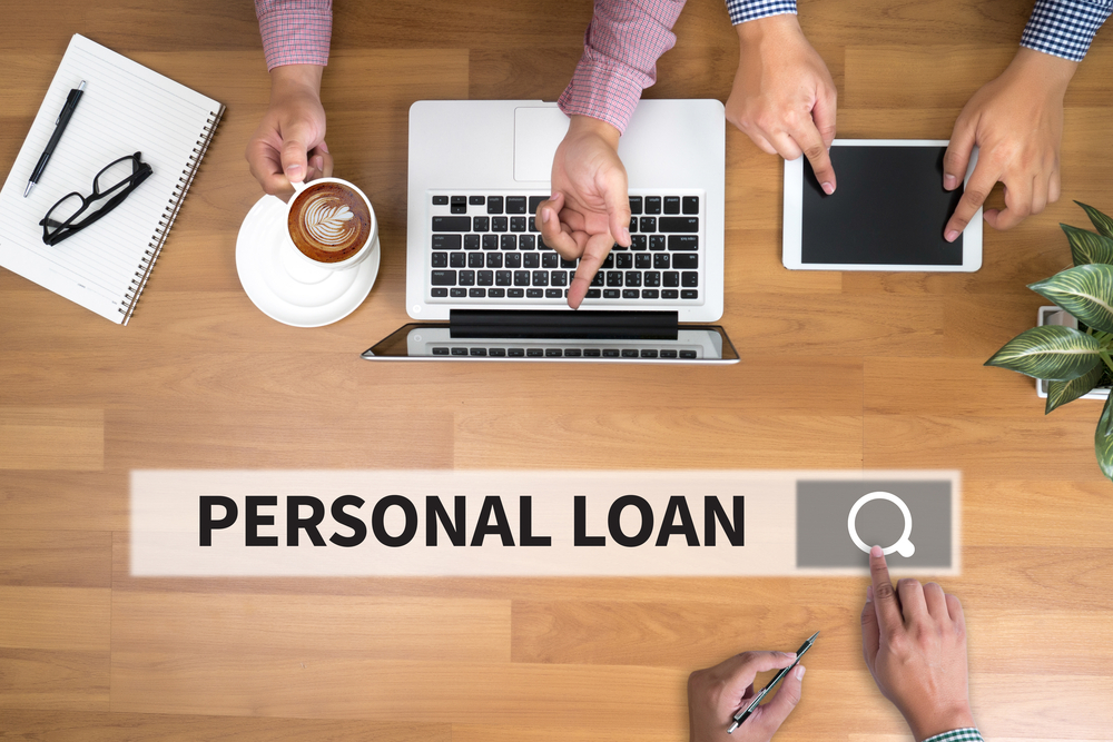 Restructuring Your Personal Loans – The Solution Is Debt Consolidation